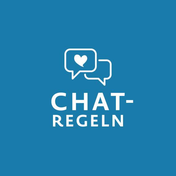 Kinder chat rooms